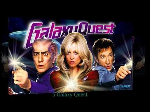 Best biz Comedy Movies on Netflix Instant