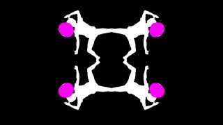 NELUMBO MUSIC CURATING SYSTEM ECHANTILLONAGE
