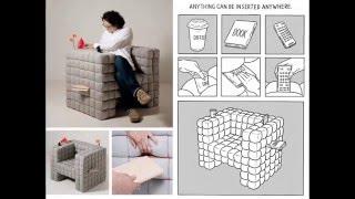 видео Изготовление качественной мебели на заказ