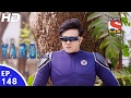 Y.A.R.O Ka Tashan | Full Episodes | SAB TV | HD
