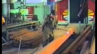 Работа газосварщика (техника безопасности)(, 2011-11-16T15:43:05.000Z)