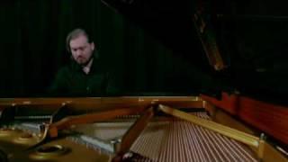 Cloches à travers les feuilles (Debussy Images - Série II) - John Anderson