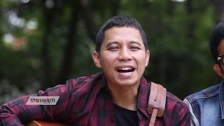 Video Getir Menjadi Tawa Bila Kubersamanya Single terbaru The Rain download MP3, 3GP, MP4, WEBM, AVI, FLV Desember 2017