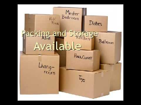 Moving Company Westville Fl Movers Westville Fl