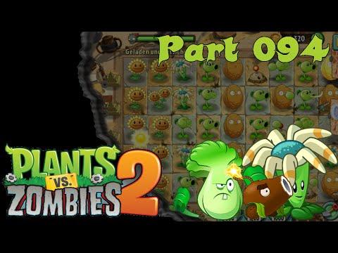 pflanzen gegen zombies 2 download pc