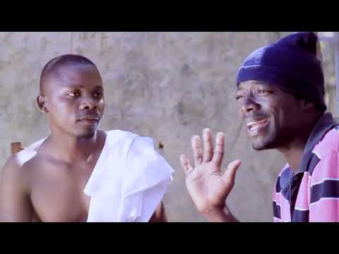 Yassiley Feat Moz  Starr  Oluva Oficial Video HD mp4 By AP Films thumbnail