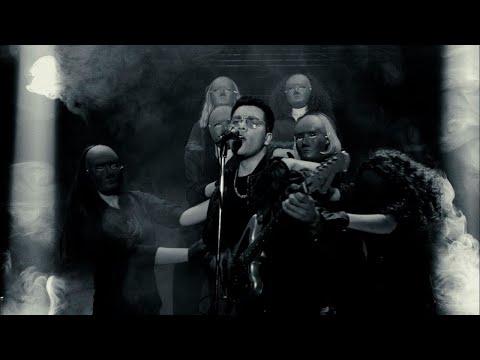 Stuffers - MG (Video Oficial)