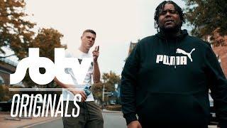 Wax x Kamakaze | Know Bout Dat [Music Video]: SBTV