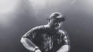Big Makk Tribute : RETURN OF THE MAKK (Extended version)