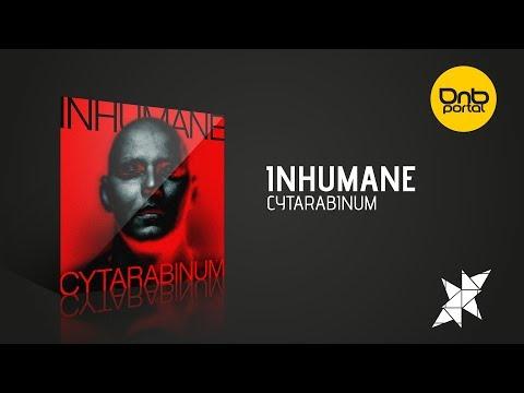 Inhumane - Cytarabinum [Paperfunk Recordings]