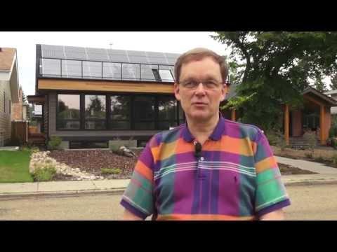 53. Solar energy: the revolution starts now!
