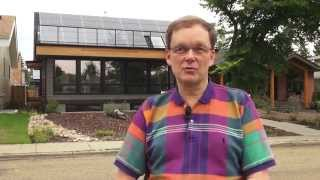 53. Solar energy: the revolution starts now!