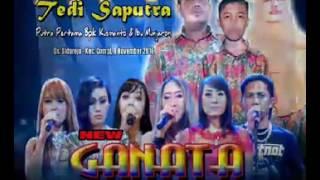 "Download Video Lukisan Kecemasan' Yuyun Ayunda ""NEW GANATA MUSIK""  ""NN"" VIDEO SHOTING"" live in sidorejo comal MP3 3GP MP4"