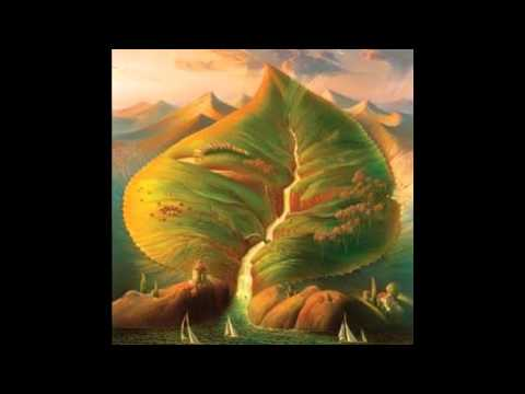 Menarini Pills of Art: Alegoría de la primavera de Botticelli (sub español) from YouTube · Duration:  2 minutes 2 seconds