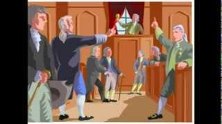 Rap 2 Learn: US History: Causes of the American Revolution