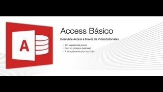 Elementos Básicos de las Base de Datos.