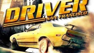 Driver: Сан-Франциско - обзор # 15(Продолжение знаменитой серии гоночных экшенов, разошедшейся по миру тиражом свыше 14 млн экземпляров. Крими..., 2014-05-07T09:20:58.000Z)