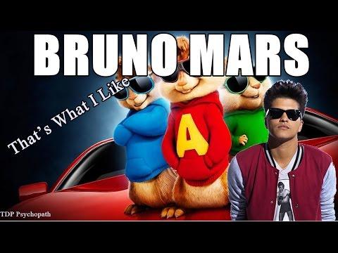 bruno-mars-thats-what-i-like-chipmunk-version