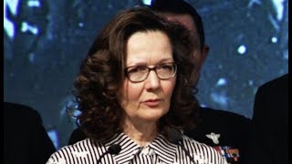 Trump Picks Top Torturer Gina Haspel To Run CIA, From YouTubeVideos