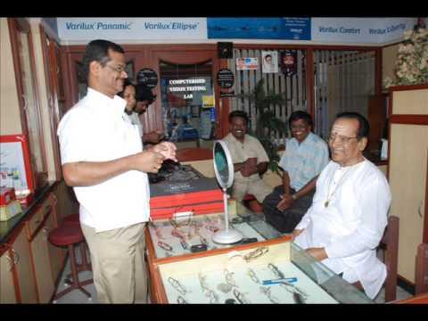 Arasan Vijay 225th Suryan FM Eravin Madiyil