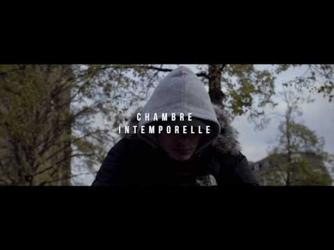 Youtube: Harbor & Hexpir – CHAMBRE INTEMPORELLE (prod GAK) #DOUBLEH DISPO