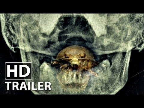 THE BAY - Trailer (Deutsch | German) | HD