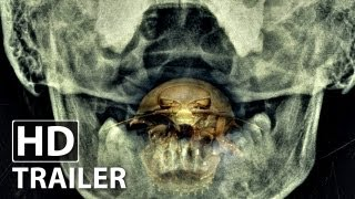 THE BAY - Trailer (Deutsch | German) | HD