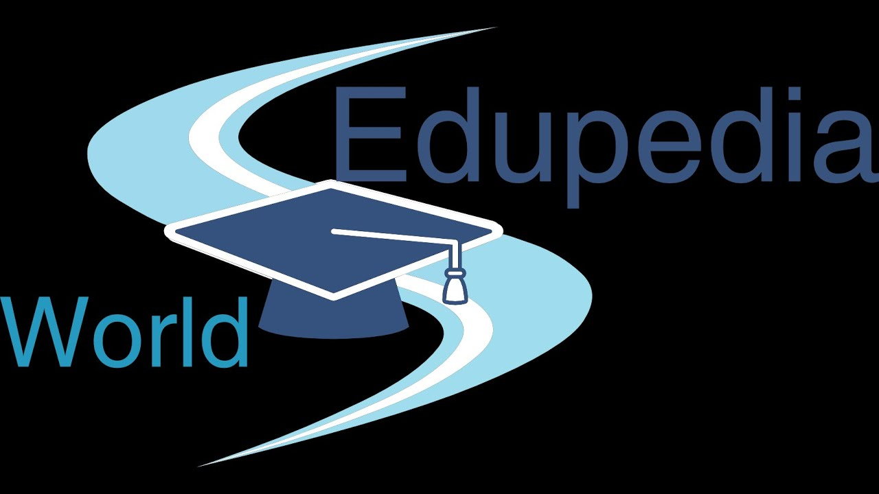 Image result for Edupedia World