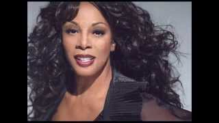Razor-N-Tape f Donna Summer - Hurts Just A Little (JKriv Tribute Edit)