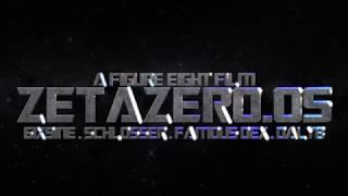 Teka$hi 6ix9ine ft FAMOUS DEX x SCHLOSSER x DALYB - ZETA ZERO 0.5 prod THRAXX