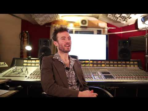 Sound Training College - Sound Engineering, Music Production