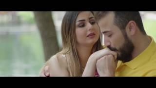 navid zardi bayanit bash clip music video