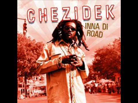 Chezidek - She Struggles (Cuss Cuss Riddim) mp3