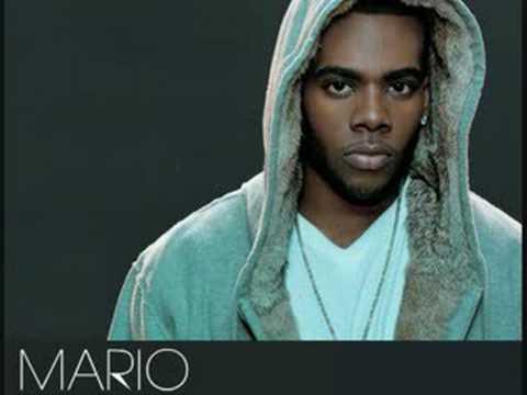 Mario  Love 2008