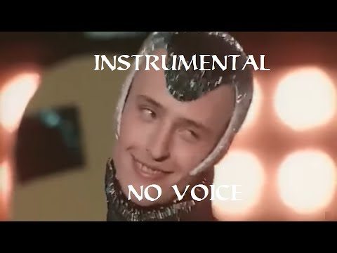 7th Element - Vitas (Instrumental Without Voice)