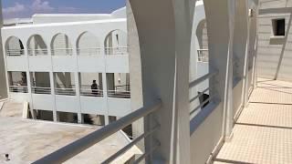 Cyprus Protaras Lawsonia hotel