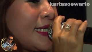 Jatuh Bangun (Dangdut) - Biosafe Kotatua Band 2015