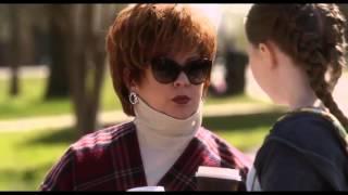 Мишель Дарнелл (2016) - Трейлер HD