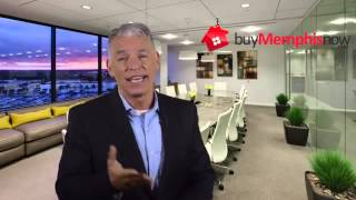 MEMPHIS REAL ESTATE INVESTING MADE EASY   Home Rental   REIT