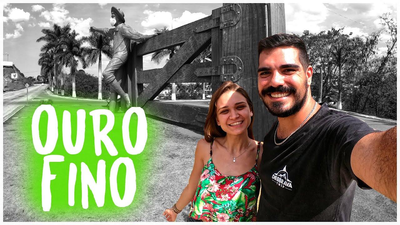 DE LONGE AVISTAMOS A FIGURA DE UM MENINO!! T.2 EP.20