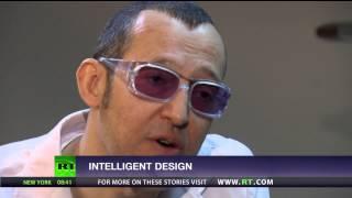intelligent design ft karim rashid