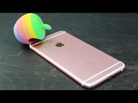 Preço do Iphone 7 em Angola