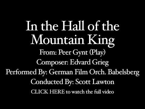 Epic Classical Music: Top 10 Most Dramatic Endings