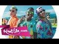 Download mp3 MCs Jhowzinho e Kadinho e MC Dede - Mandela Me Chama (kondzilla.com) for free
