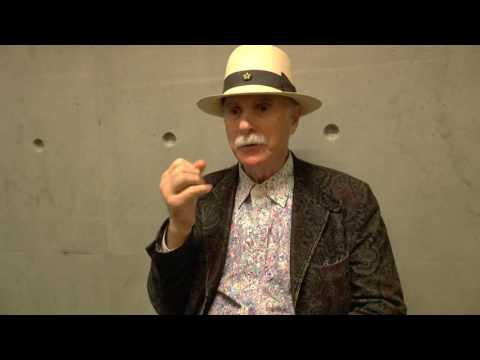Howard Rheingold On Art del 1