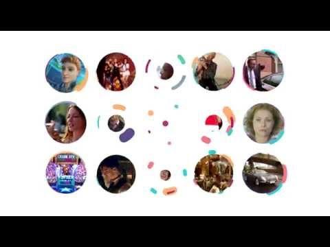 The ITV Hub | ITV