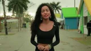#PoderosasDoBrasil - Karen, 24, Campo Grande Thumbnail