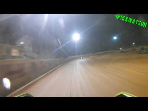 Harris Speedway Main FWD 4 6-16-18