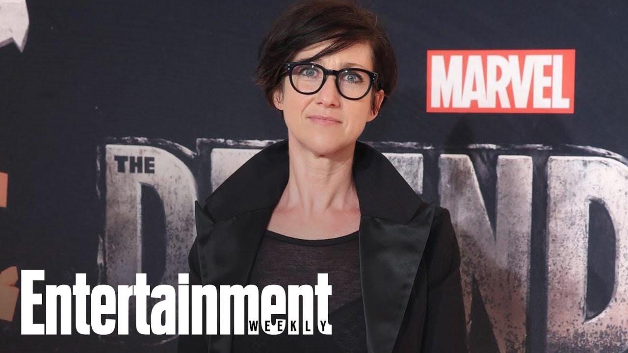 Game Of Thrones Prequel Announces Diverse Cast, Female Director | News Flash