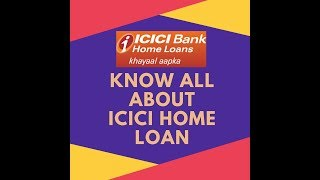 Icici Home Loans | Call | Icici Emi, Interest Rates, Eligibility